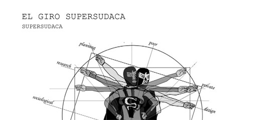 el-giro-supersudaca-1